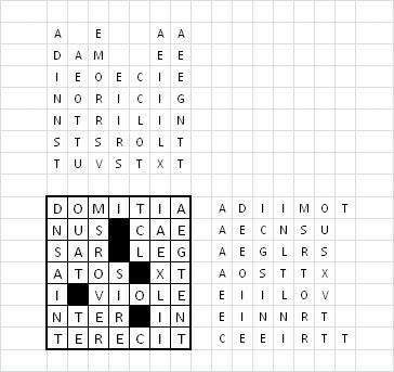 http://www.prise2tete.fr/upload/NickoGecko-666domitia2.jpg