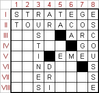 http://www.prise2tete.fr/upload/NickoGecko-8x8.jpg