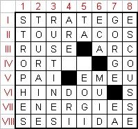 http://www.prise2tete.fr/upload/NickoGecko-8x8bis.jpg