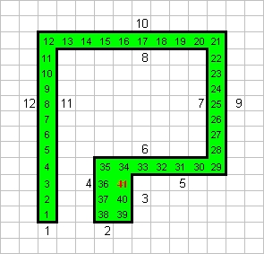 http://www.prise2tete.fr/upload/NickoGecko-Aire_minimale_41.jpg