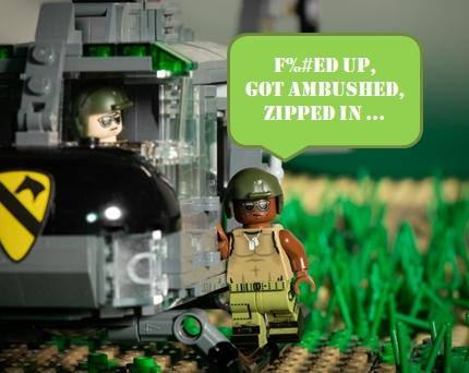 http://www.prise2tete.fr/upload/NickoGecko-Album2b.jpg