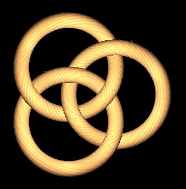 http://www.prise2tete.fr/upload/NickoGecko-AnneauxBorromeens.jpg
