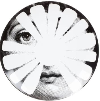 http://www.prise2tete.fr/upload/NickoGecko-Assiette2.jpg