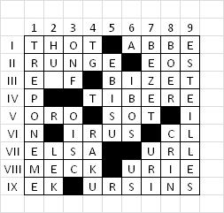 http://www.prise2tete.fr/upload/NickoGecko-CL17mai2016.jpg