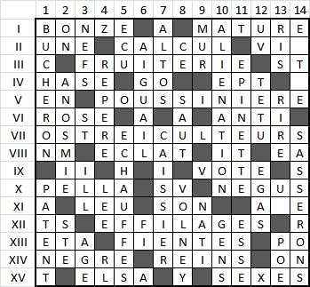 http://www.prise2tete.fr/upload/NickoGecko-CL20170120x3.jpg