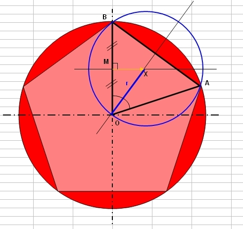 http://www.prise2tete.fr/upload/NickoGecko-Construction_disque11.jpg