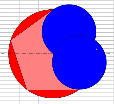http://www.prise2tete.fr/upload/NickoGecko-Construction_disque12.jpg