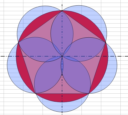 http://www.prise2tete.fr/upload/NickoGecko-Construction_disque2.jpg