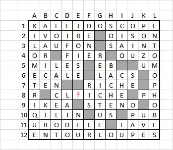 http://www.prise2tete.fr/upload/NickoGecko-DefsCroisees1.jpg