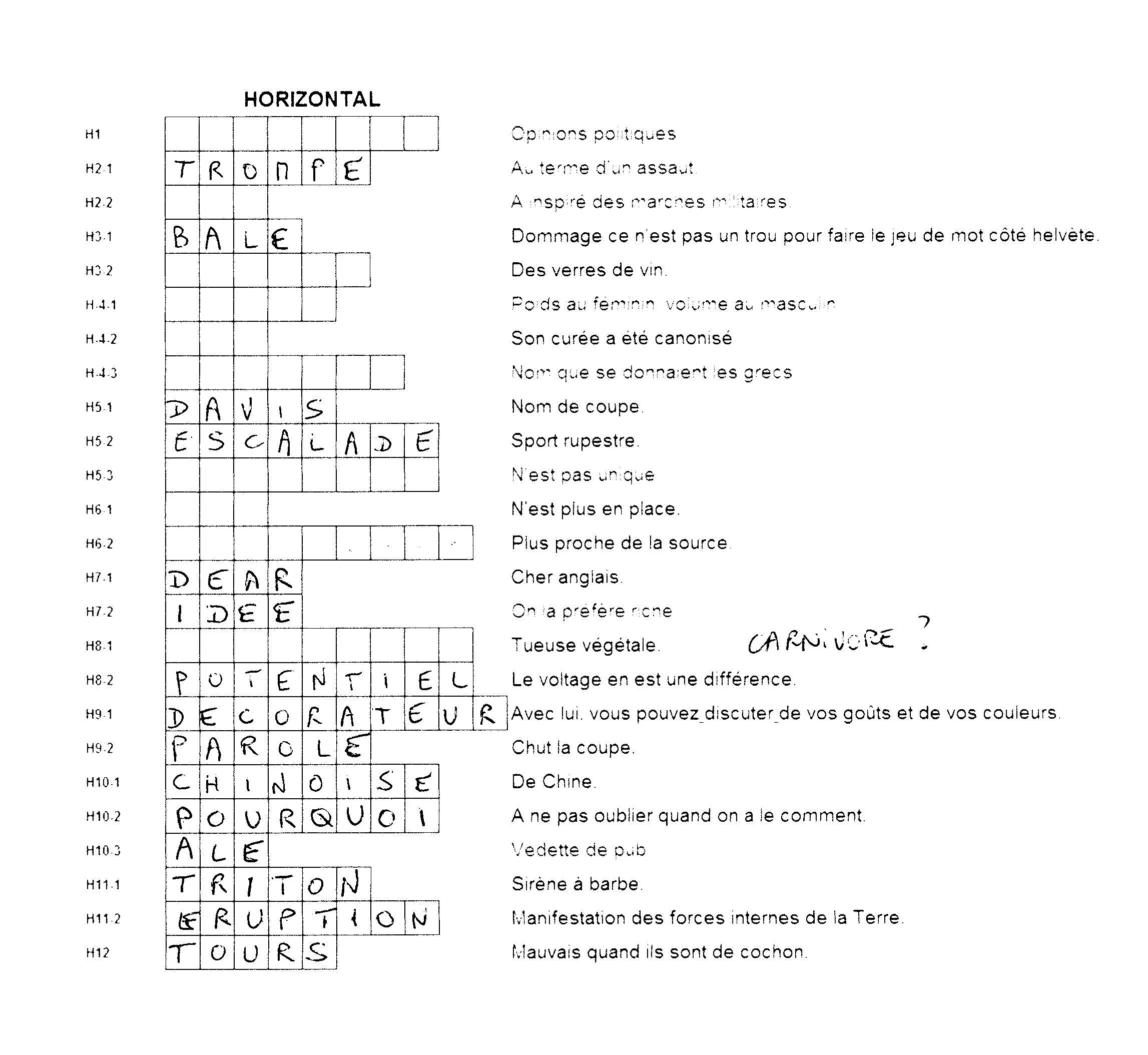 http://www.prise2tete.fr/upload/NickoGecko-DefsCroisees1H.jpg