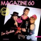 http://www.prise2tete.fr/upload/NickoGecko-DonQuichotte2.jpg