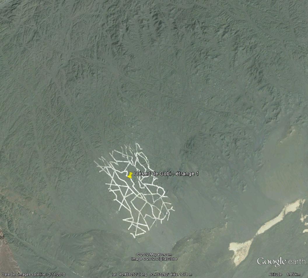 http://www.prise2tete.fr/upload/NickoGecko-Gobi1.jpg