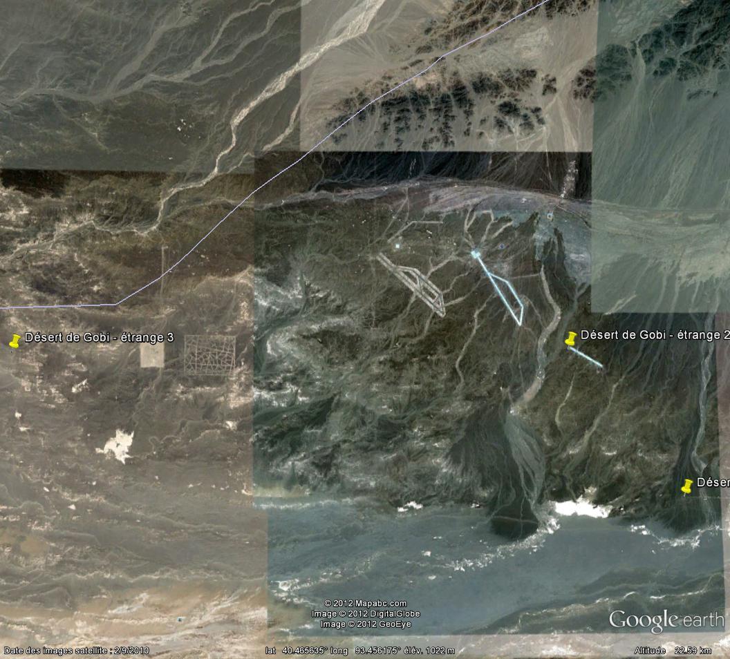 http://www.prise2tete.fr/upload/NickoGecko-Gobi2.jpg
