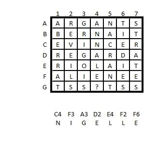 http://www.prise2tete.fr/upload/NickoGecko-Grille35.jpg