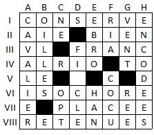 http://www.prise2tete.fr/upload/NickoGecko-GrilleDames.jpg