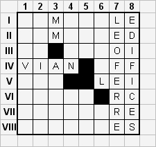 http://www.prise2tete.fr/upload/NickoGecko-Grillerentree.jpg