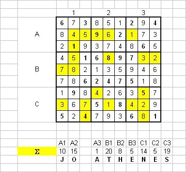 http://www.prise2tete.fr/upload/NickoGecko-JO3SUDOKU.jpg