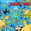 http://www.prise2tete.fr/upload/NickoGecko-LuisTrio.jpg