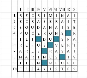 http://www.prise2tete.fr/upload/NickoGecko-MCK1.jpg