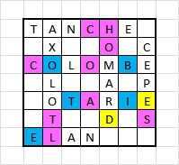 http://www.prise2tete.fr/upload/NickoGecko-P2T201903152.jpg