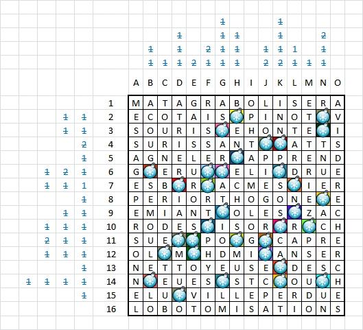 http://www.prise2tete.fr/upload/NickoGecko-PICROISES18b.jpg