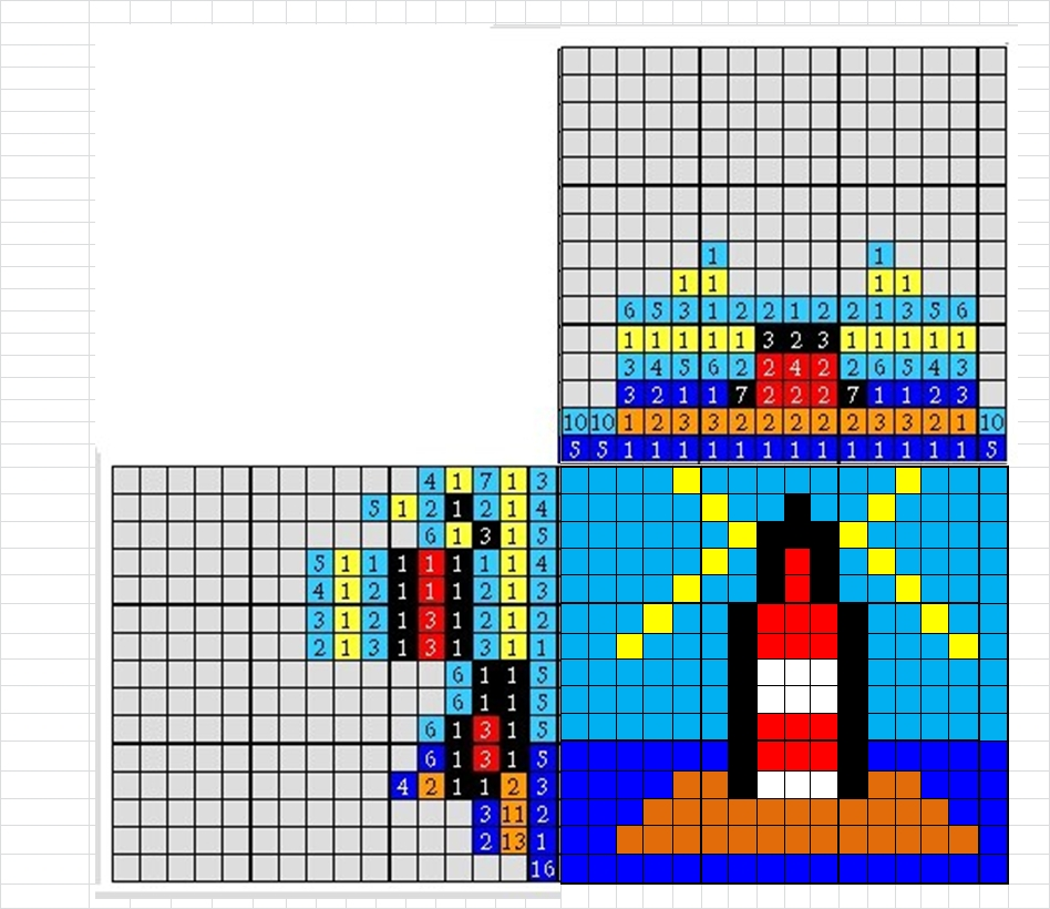http://www.prise2tete.fr/upload/NickoGecko-PICROSSPHARE.jpg