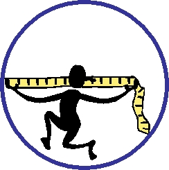 http://www.prise2tete.fr/upload/NickoGecko-Section_circulaire.jpg