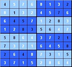 http://www.prise2tete.fr/upload/NickoGecko-SudokuSP1.jpg