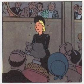 http://www.prise2tete.fr/upload/NickoGecko-TintinF2.jpg