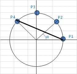 http://www.prise2tete.fr/upload/NickoGecko-Vasimolo69alpha.jpg