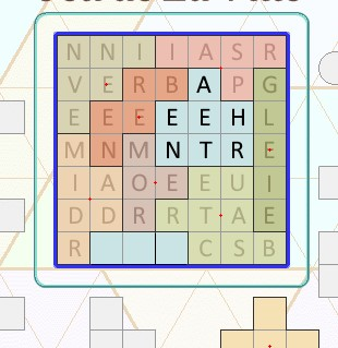 http://www.prise2tete.fr/upload/NickoGecko-Ville25Nicko.jpg