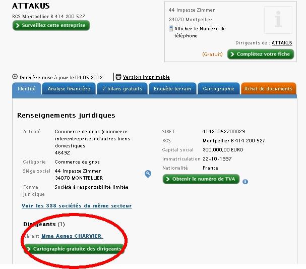 http://www.prise2tete.fr/upload/NickoGecko-agnesc.jpg