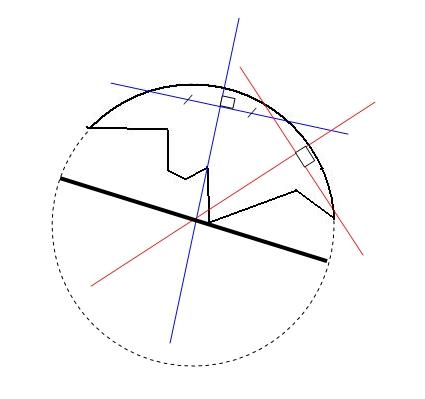 http://www.prise2tete.fr/upload/NickoGecko-assiette.jpg