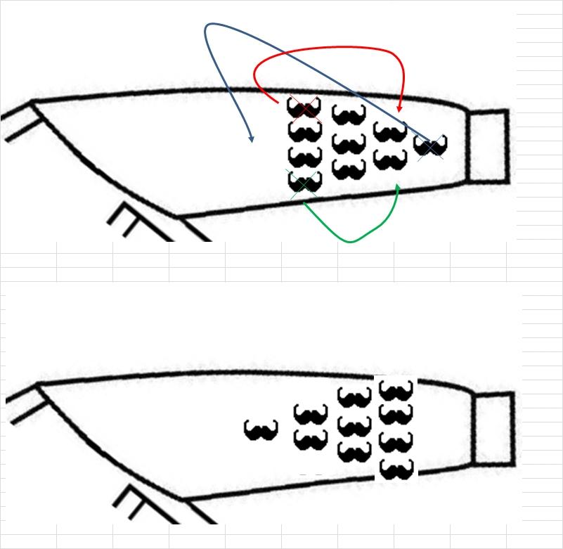 http://www.prise2tete.fr/upload/NickoGecko-brodeway.jpg