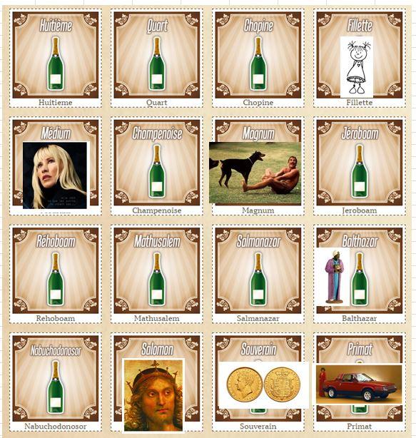http://www.prise2tete.fr/upload/NickoGecko-champagne2.jpg