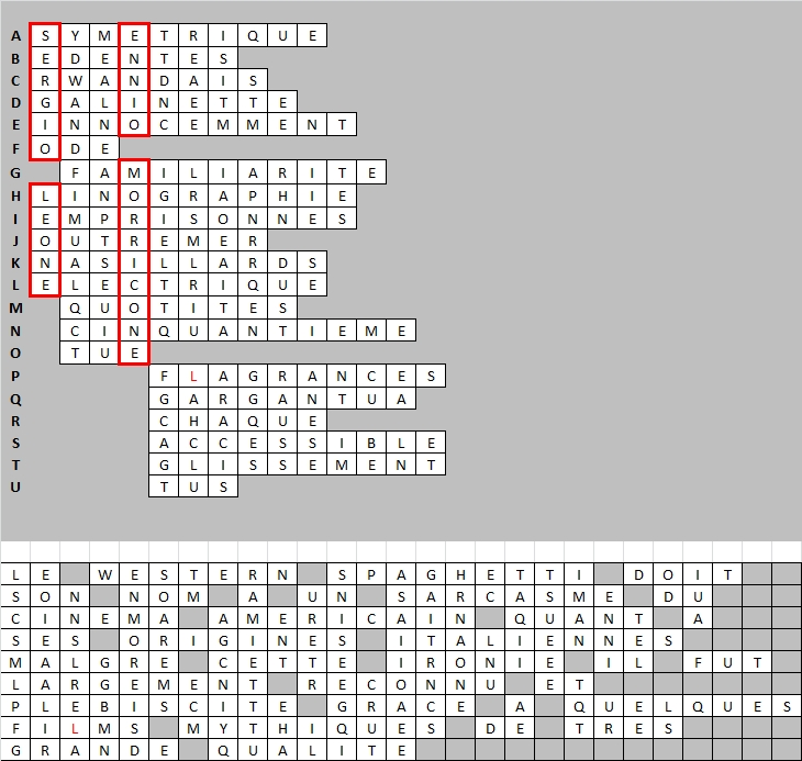 http://www.prise2tete.fr/upload/NickoGecko-chassecroise.jpg