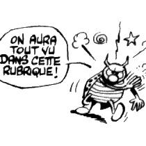 http://www.prise2tete.fr/upload/NickoGecko-cocci.jpg