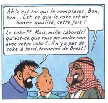 http://www.prise2tete.fr/upload/NickoGecko-cokestock.jpg