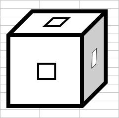 http://www.prise2tete.fr/upload/NickoGecko-cubedessindus.jpg
