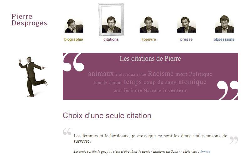 http://www.prise2tete.fr/upload/NickoGecko-desprogesbordeaux.JPG