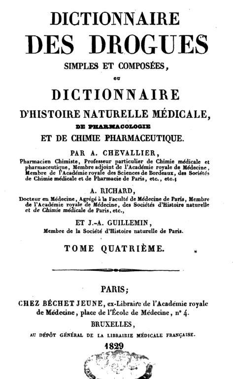 http://www.prise2tete.fr/upload/NickoGecko-dicopharma1.JPG