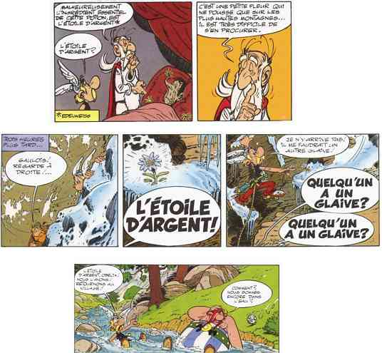 http://www.prise2tete.fr/upload/NickoGecko-edelweiss.jpg