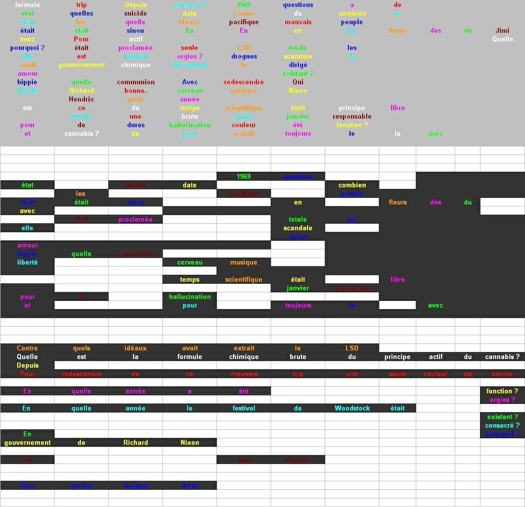 http://www.prise2tete.fr/upload/NickoGecko-enigmatrip1.jpg