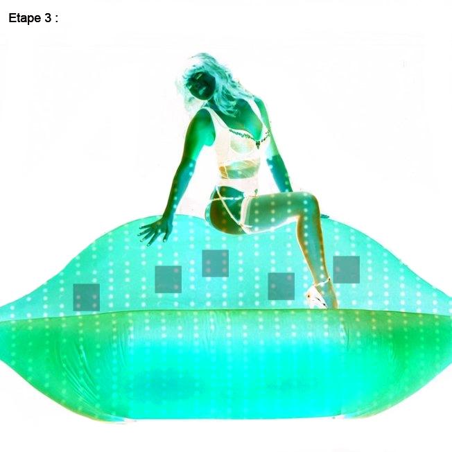 http://www.prise2tete.fr/upload/NickoGecko-etape3trans.jpg