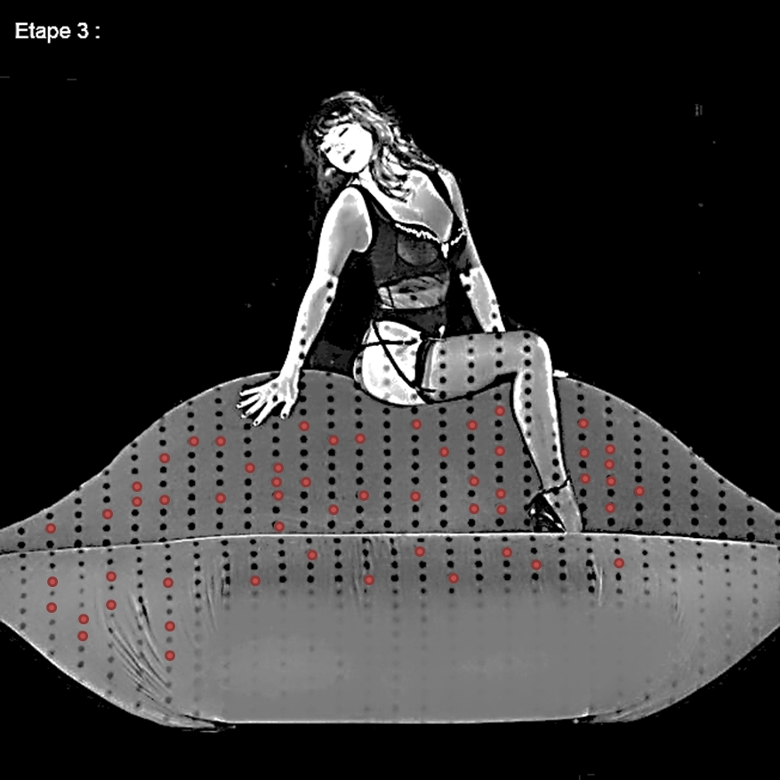 http://www.prise2tete.fr/upload/NickoGecko-feuille1codage.jpg