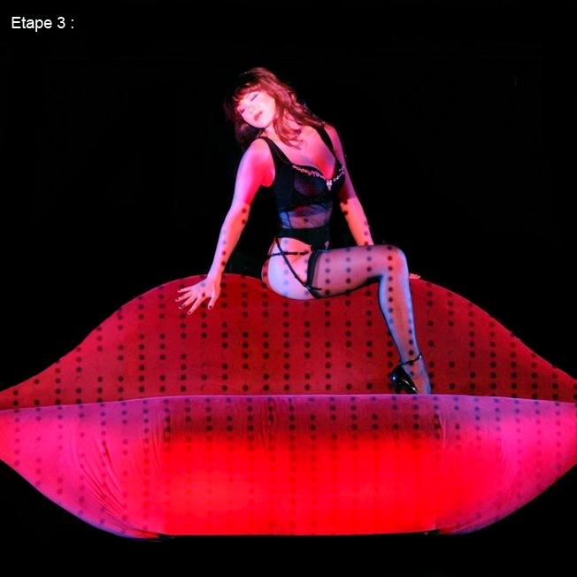 http://www.prise2tete.fr/upload/NickoGecko-feuille1nega.jpg