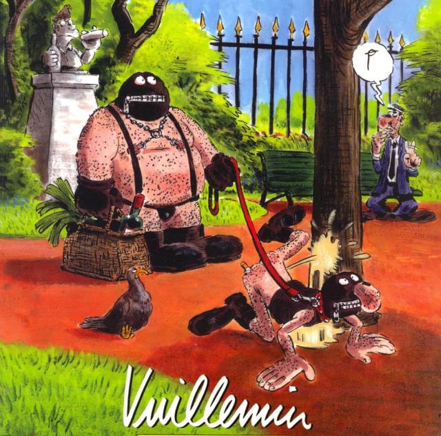 http://www.prise2tete.fr/upload/NickoGecko-fistiniere.jpg