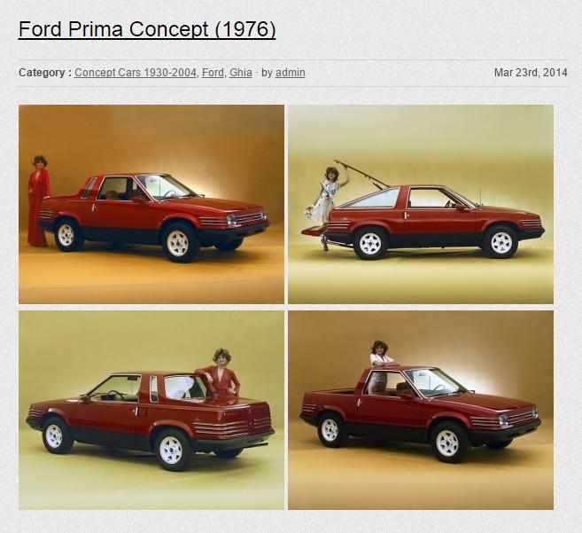 http://www.prise2tete.fr/upload/NickoGecko-fordprimaconcept.jpg