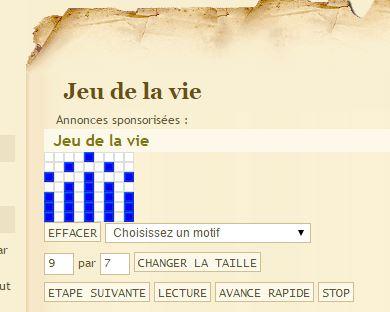 http://www.prise2tete.fr/upload/NickoGecko-fvallee500-2.JPG