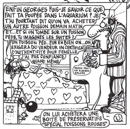 http://www.prise2tete.fr/upload/NickoGecko-georges.jpg
